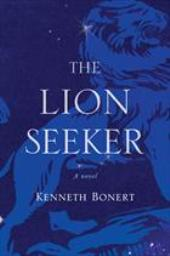 lionseeker21 Fiction Previews, Oct. 2013, Pt. 5: Five Hot Debut Titles