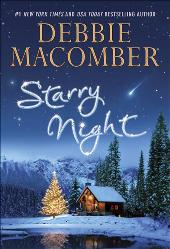 macomber2 Fiction Previews, Oct. 2013, Pt. 2: Top Commercial Fiction, Including Christmas Stories from Andrews, Macomber, & Thayer