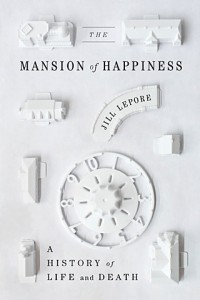 mansion of happiness review 3201 200x300 Andrew Carnegie Medals for Excellence in Fiction & Nonfiction Shortlist Announced