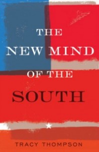 mindofthenewsouth041213 197x300 Xpress Reviews: Nonfiction | First Look at New Books, April 12, 2013