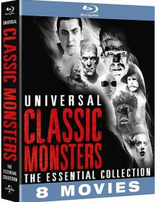 monsters Video Reviews | April 1, 2013
