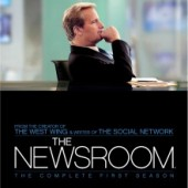 newsroom042413