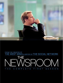 newsroom042413 Trailers: Whats Coming on DVD/Blu ray | May 1, 2013