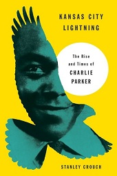 parkercharlie Nonfiction Previews, Pt. 5: On Johnny Carson, Charlie Parker, and Masterpiece Theatre