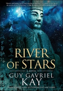 river of stars 207x300 King Arthur, a History of English, and Rabies | What We're Reading