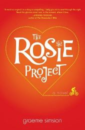 rosiepro Fiction Previews, Oct. 2013, Pt. 5: Five Hot Debut Titles
