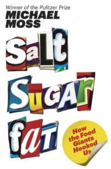 salt Science & Technology Reviews | April 15, 2013