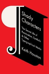 shady Nonfiction Previews, Sept. 2013, the Last Roundup: From Mary Beard to Eileen Rockefeller