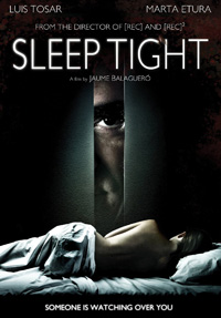 sleeptight Video Reviews | April 15, 2013