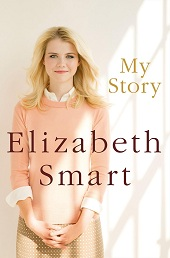 smart Nonfiction Previews, Oct. 2013, Pt. 5: Memoirs, from Chelsea Handler to Elizabeth Smart