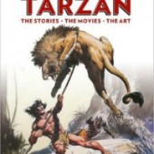 tarzan041913