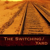 the-switching-yard_original