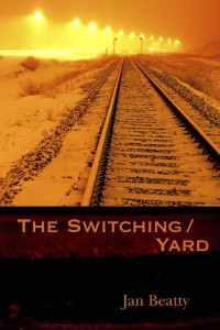 the switching yard original 200x300 Thirty Essential Poetry Titles for Spring 2013
