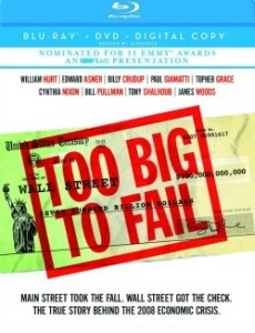 toobigtofail042413 230x300 Economics on Disc | DVDs for Libraries