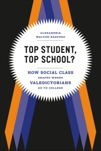 topstudent042613 Xpress Reviews: Nonfiction | First Look at New Books, April 26, 2013
