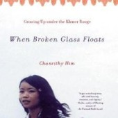 when-broken-glass-floats-growing-up-under-the-khmer-rouge