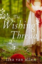 wishingthre Fiction Previews, Sept. 2013, the Last Roundup; from Terry McMillan to Debut Novelists Allen, Crawford, Daly, & More