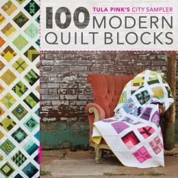 100 Crafts & DIY Reviews | June 1, 2013