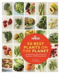 50 best Cooking Reviews | May 15, 2013