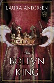 Boleynking Tudor Tales | May 1, 2013