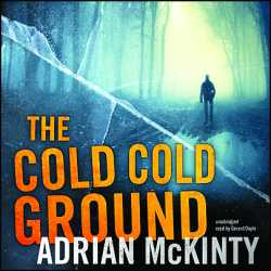 Cold Audio Reviews | May 1, 2013