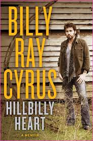 Hillbilly Q&A: Billy Ray Cyrus | May 1, 2013
