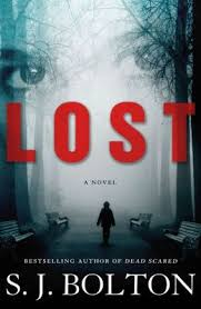 Lost Fiction Reviews | May 1, 2013