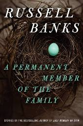 banksr Barbaras Picks, Nov. 2013, Pt. 3: Fiction from Albom, Baldacci, Banks, Child/Preston, Griffith, Hammett, Lynch, Miles, & Smith
