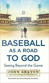 baseballroad Baseball and Faith | May 1, 2013