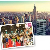 BEA For All: A Librarians Guide to BookExpo America 2013