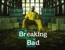 breaking bad Pop Culture Advisory: Breaking Bad
