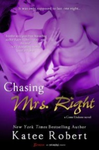 chasingmrsright052413 199x300 Xpress Reviews: E Originals | First Look at New Books, May 24, 2013