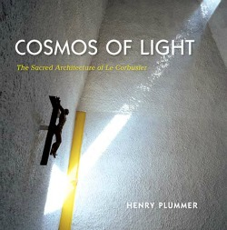 cosmosoflight051713 Xpress Reviews: Nonfiction | First Look at New Books, May 17, 2013