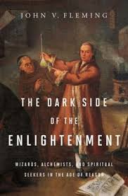 darkside Social Sciences: Enlightenment | May 1, 2013