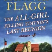 flagg