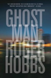 ghostman0516 Because Lifes Too Short | Books for Dudes