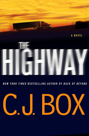 highway A Suspenseful Summer: Ten Thrillers for the Hot Months Ahead | May 15, 2013