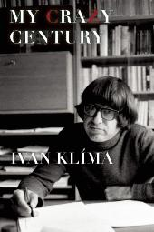 klima Barbaras Picks, Nov. 2013, Pt. 3: Nonfiction from Auster, Bloom, Brotton, Gardiner, Halperin/Heilemann, Klima, & Robb