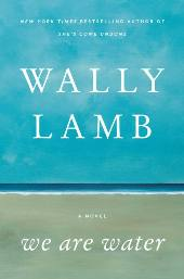 lamb Barbaras Fiction Picks, Nov. 2013, Pt. 2: Sebastian Faulks, Fannie Flagg, Richard Kadrey, Wally Lamb, Diane Setterfield, Anita Shreve, Robert Stone
