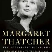 margaret thatcher052413