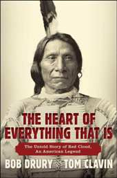 oglala Nonfiction Previews, Nov. 2013, Pt. 2: History & Biography, from Red Cloud to JFK to the Warsaw Uprising