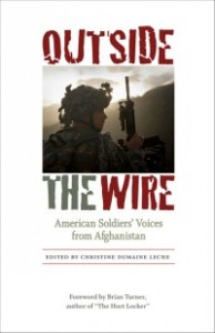 outsidewire051013 194x300 Xpress Reviews: Nonfiction | First Look at New Books, May 10, 2013