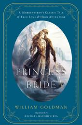 princessbr Fiction Previews, Nov. 2013, Pt. 2: Top Commercial Fiction, Including Cornwell, Cussler, & McCall Smith