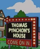 pynch Previewing Thomas Pynchon's Bleeding Edge