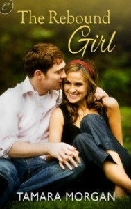 reboundgirl051713 189x300 Xpress Reviews: E Originals | First Look at New Books, May 17, 2013