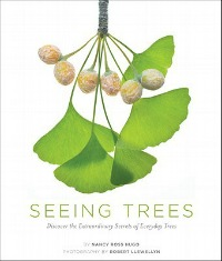 seeingtrees0524 Field Guides 2.0 | Wyatts World