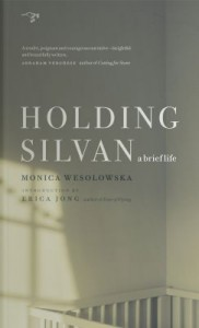 silvan 182x300 Memoir Is Storytelling | Memoir