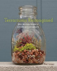 terrariums0517 Books Before Gardens | Wyatts World