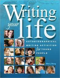 writing Social Sciences: Writing Lives | May 15, 2013