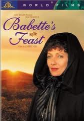Babette Trailers: What's coming on DVD/Blu ray | June 1, 2013